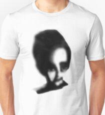 Brodie Bruce replica tee T-Shirt