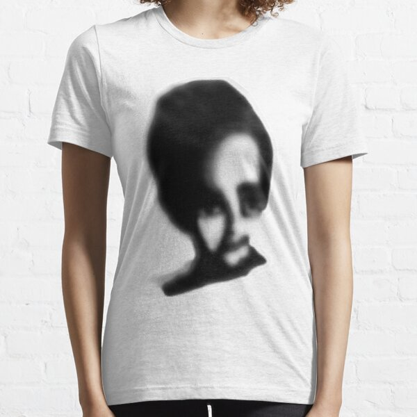 Brodie Bruce replica tee Essential T-Shirt
