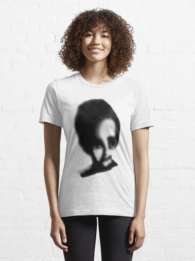 Alternate view of Brodie Bruce replica tee Essential T-Shirt