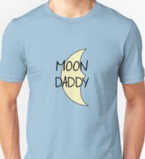 Moon Daddy Unisex T-Shirt