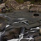 McLaren Falls by Ubernoobz