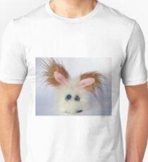 Bunny Gonk T-Shirt