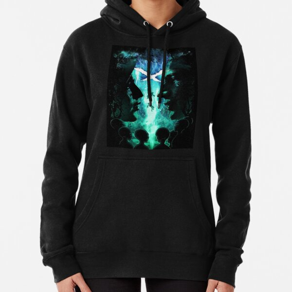Pullover & Hoodies: Akte X | Redbubble