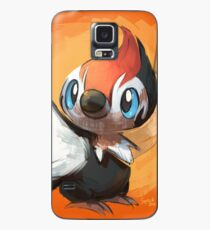 Pikipek Case/Skin for Samsung Galaxy