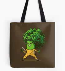Brocco Lee Vol. 2 Tote Bag
