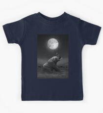 Bring Light to the Darkness Kids Tee