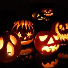 Boo by Grinch/R. Pross