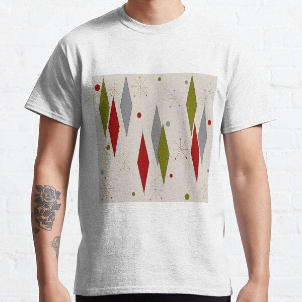 Diamonds Diamonds Classic T-Shirt