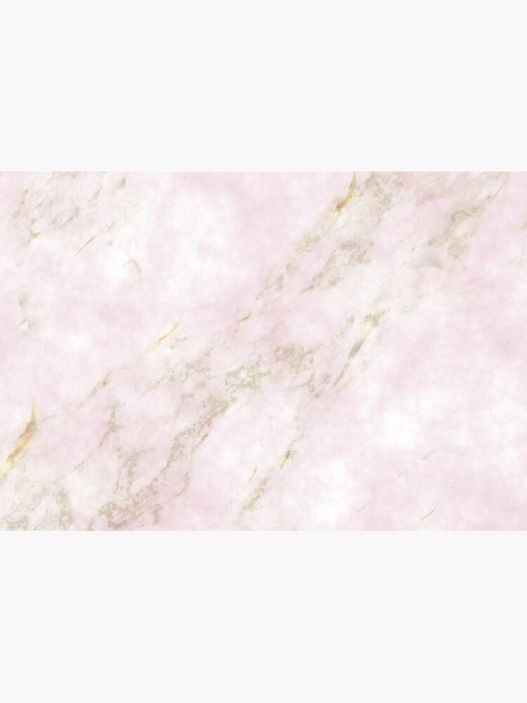 Rose Gold Marble de danrazvan