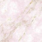 Rose Gold Marble by danrazvan