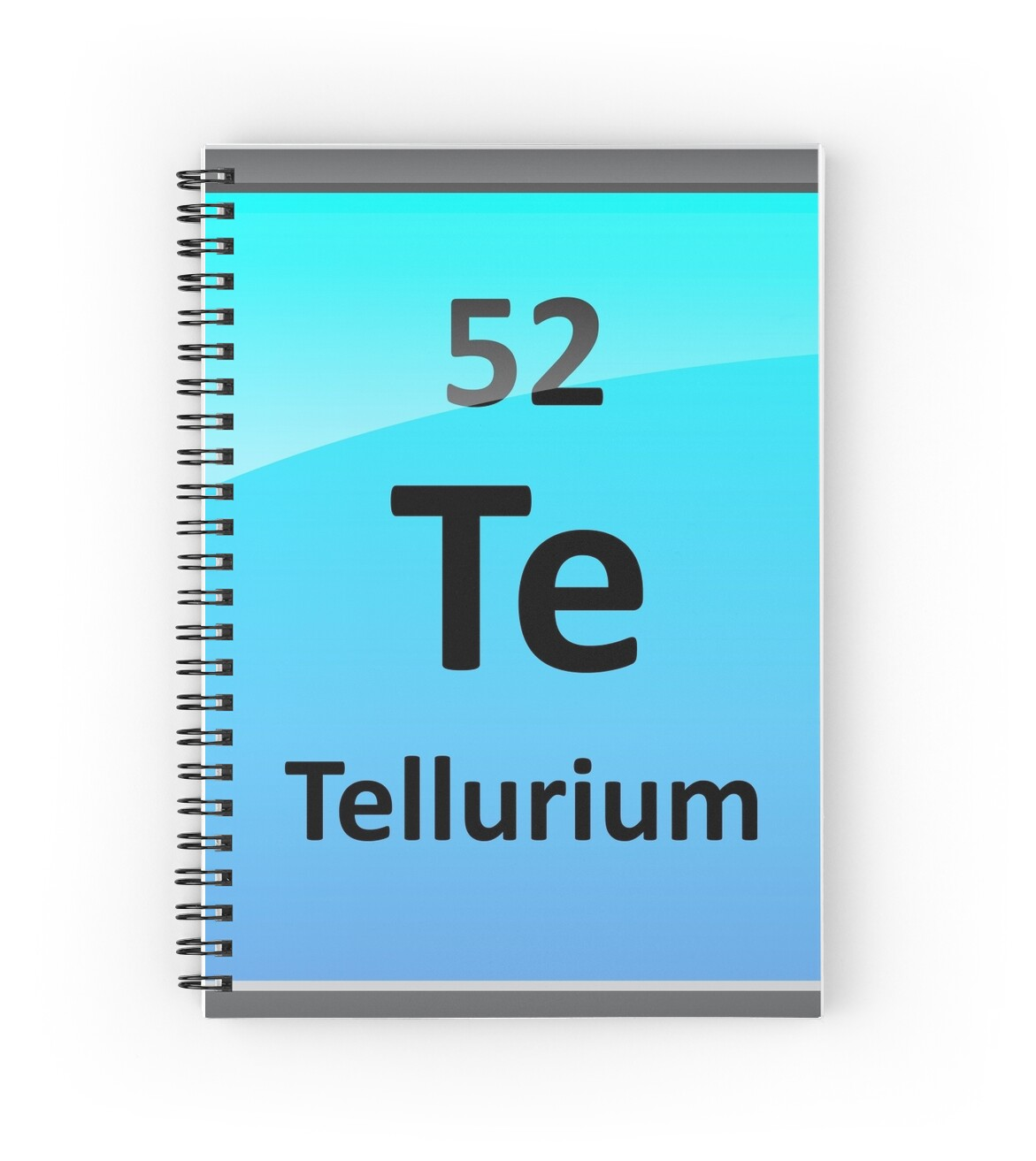 Steel symbol periodic table images periodic table images nitrogen symbol periodic table gallery periodic table images periodic table symbol for salt image collections periodic gamestrikefo Images