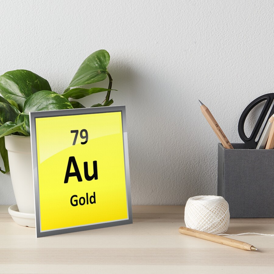 Gold au periodic table image collections periodic table images symbol for gold on periodic table image collections periodic gold au periodic table image collections periodic gamestrikefo Gallery