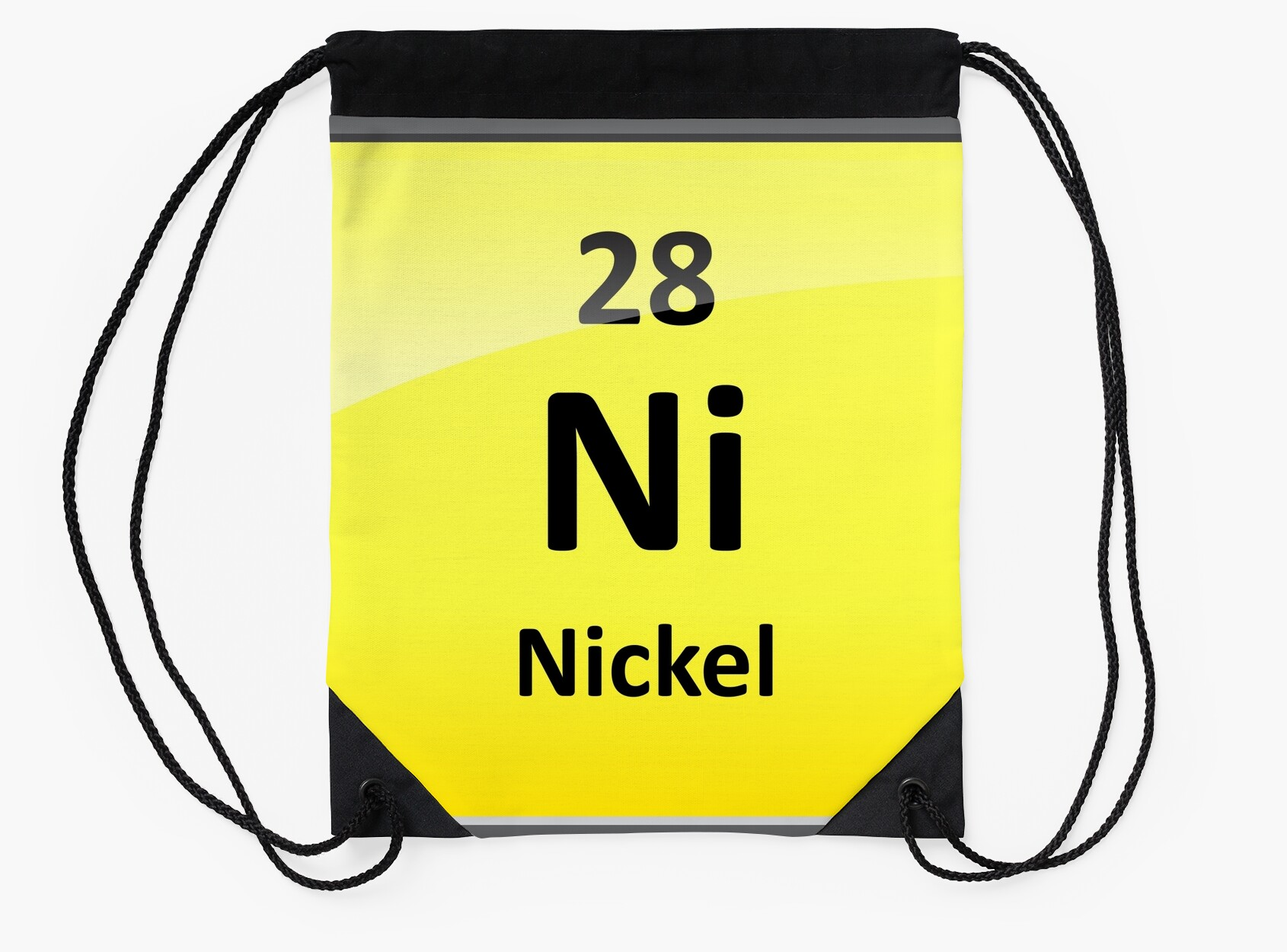 Periodic table for nickel images periodic table images periodic table symbol for salt image collections periodic table symbol for nickel on periodic table images gamestrikefo Gallery