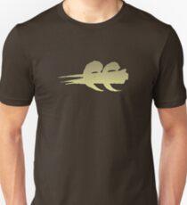 Apocalypse Tribe: Bone Gnawers T-Shirt