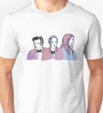 Pondlife T-Shirt