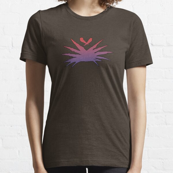 Apocalypse Tribe: Shadow Lords Essential T-Shirt