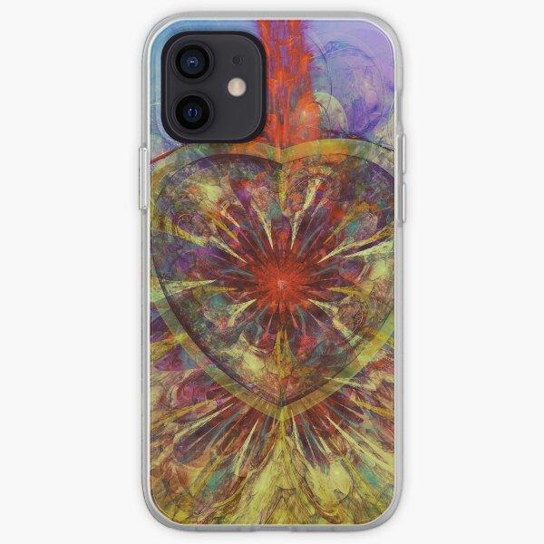 Destination 042821lr1 iPhone Soft Case