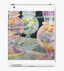 SPHERES iPad Case/Skin