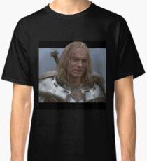 Buliwyf Classic T-Shirt