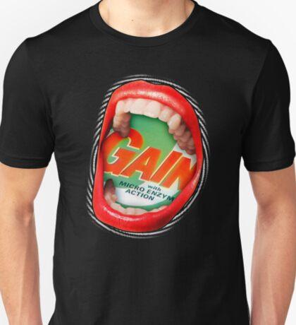 Cosmic Scream II T-Shirt