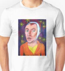 Vincent Van Gogh by Diego Manuel T-Shirt
