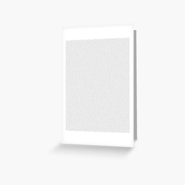 The Communist Manifesto Full Text Greeting Card