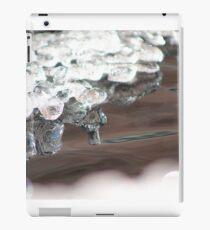 Abstract 11 iPad Case/Skin