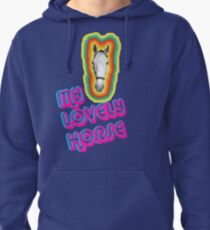 Fr. Ted - My Lovely Horse Pullover Hoodie