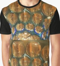 Abstract 30 Graphic T-Shirt