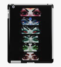 Homestuck | Trolls iPad Case/Skin