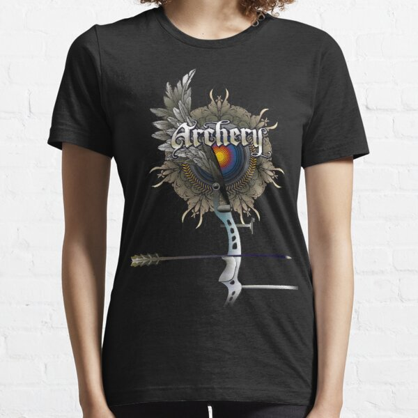 Archery Essential T-Shirt