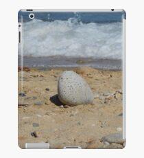 Rock and Shore iPad Case/Skin