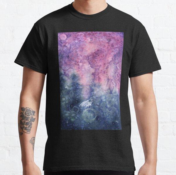 Primordial Classic T-Shirt
