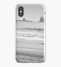 La Push iPhone Case/Skin
