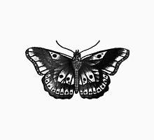 Harry Styles' Butterfly Tattoo Unisex T-Shirt
