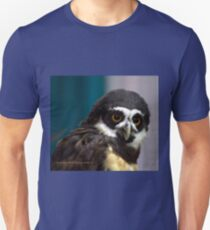 Spectacled Owl T-Shirt