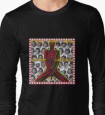 Midnight Marauders T-Shirt