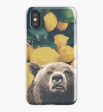 Wish it was Honey iPhone Case/Skin