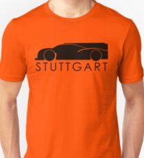 Stuttgart Unisex T-Shirt