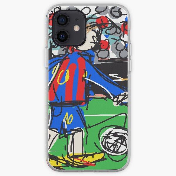Coques et étuis iPhone sur le thème Barca | Redbubble