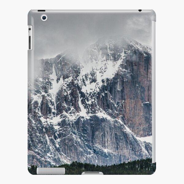 The Diamond Face iPad Snap Case