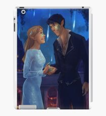 Starfall iPad Case/Skin