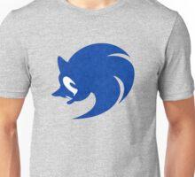 -GEEK- Sonic Face Unisex T-Shirt
