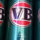 VB by twoboos