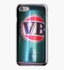 VB iPhone Case/Skin