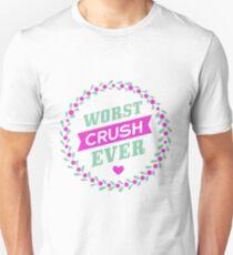 Carmilla [05] T-Shirt