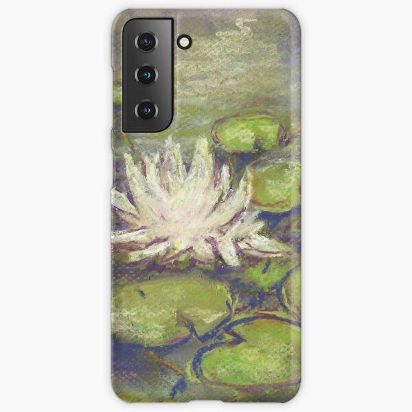 Samsung Galaxy S21 - Rigide