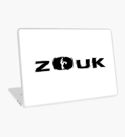 ZOUK Laptop Skin
