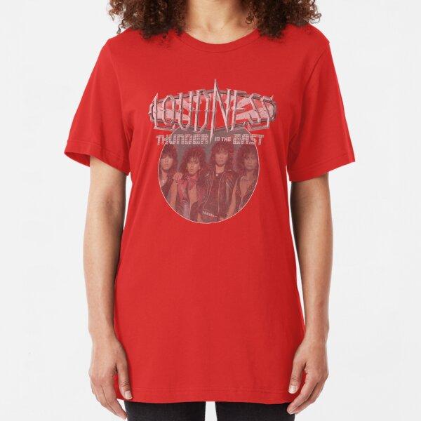 graphke Hashtag Ballet Mens T-Shirt