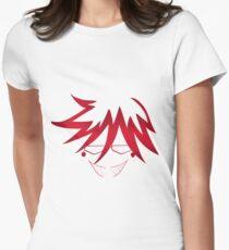 Grell Sutcliff Tailliertes T-Shirt